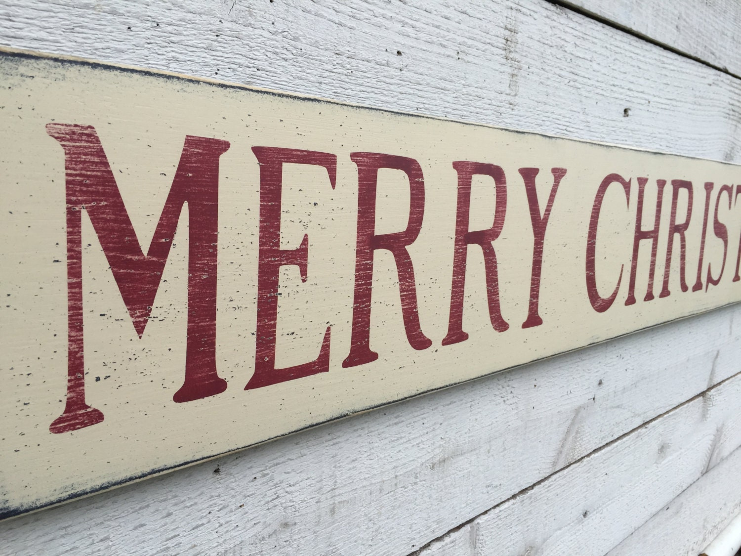 28 best large merry christmas sign large merry for Large outdoor christmas signs