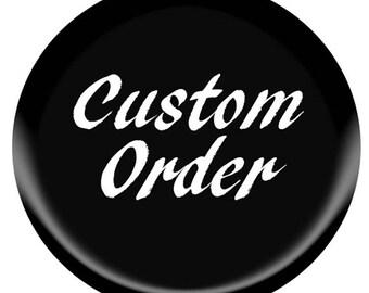 Custom Embroidered Hoop Art - Custom Embroidery Art - Custom Embroidered Art - Custom Embroidered Home Decor- Custom Embroidered Wall Art