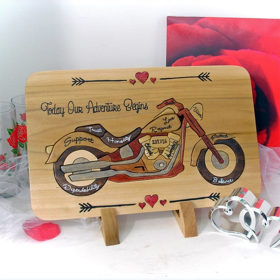 Appropriate Amount Of Cash For Wedding Gift: Custom Designed Personalized Wedding Gift Unity Ceremony