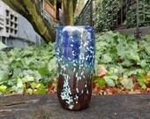 """Arboretum Vase, 8.5""""..."""