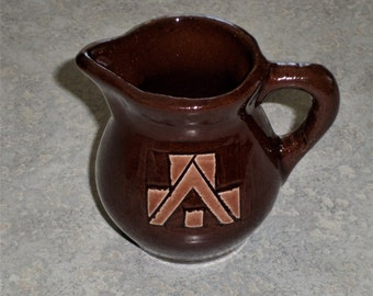 Sioux Pottery Etsy