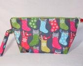 Even a Mouse Beckett Bag -