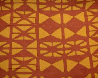 18750 Adobe Keystone Fabric