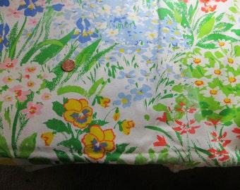 fabrics near me