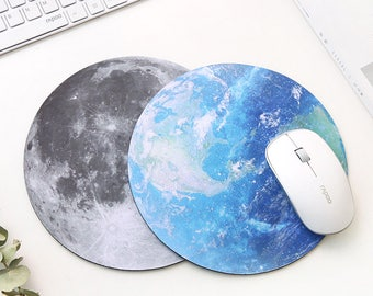 Office Mouse Pad Computer Mousepad Office Gift Home Mouse Pad