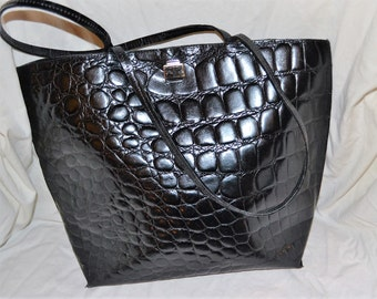 Fula Bag~Furla~Furla  Leather Bag~ Satchel~ Made in Italy