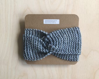 oho Headwrap : Yoga Gift,Baby Gift,Wide Yoga Headband,Yoga Clothes Sale,Hipster,Baby Clothes,Knit,Headwrap,Boho,Headband,Yoga,Topknot