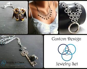 Repair - Copper Bracelet
