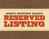 """Reserved for Cindy Chan - Piping Trim - Piping Cord - Decorative Piping - Piping for Pillows  - 30 yards - 1/4"""""""