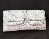 Women wallets- Leather purse