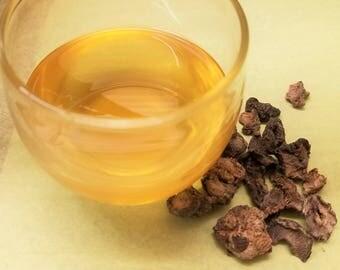 Amla Oil - Natural Hair Oil - Ayurvedic Hair Oil - Pre-Poo - Natural Hair - Hot Oil Treatment