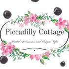PiccadillyCottage