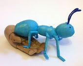 Ant Surprise Ball - Unisex, Ages 6 and up