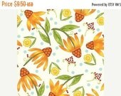 20% Off Sale One for You, One for Me by Pat Sloan for Moda - One Yard - 43040 11