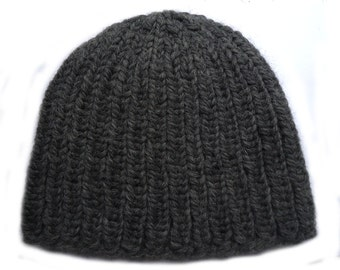 Men Hat Alpaca woolly warm winter Hat alpaca man hat mens has