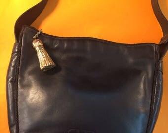 CHRISTIAN DIOR VINTAGE bag
