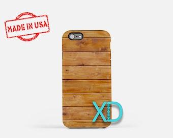 Wood Floor iPhone Case, Wood iPhone Case, Wood Floor iPhone 8 Case, iPhone 6s Case, iPhone 7 Case, Phone Case, iPhone X Case, SE Case New
