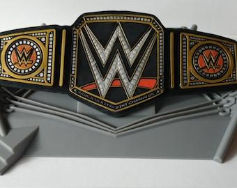 Wrestling Clipart Aj Styles Dean Ambrose John Cena