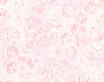 Lullaby Balis 07016 01 Ginko Pink