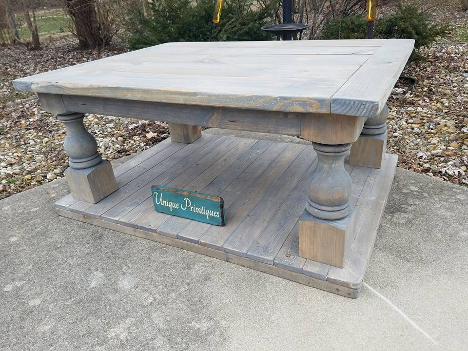 il fullxfull.1180853665 5ob6 Balustrade Salvaged Wood Coffee Table