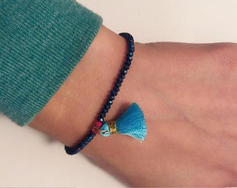 Sana bracelet