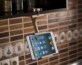 Apple,iPad, unique gifts Ideas, iPad Pro,  iPad Air, iPad mini, docking station, kitchen tablet stand, Valentine's Day, gift ideas, GIFTS