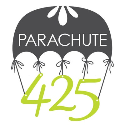 Parachute425
