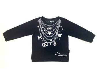 Toddler girl sweater Toddler girl sweater Organic Toddler Toddler sweater Toddler Clothing  Kids Shirt Toddler girl Toddler girl clothes
