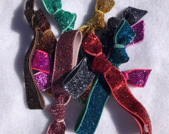 Glitter Frillies Grab Bag
