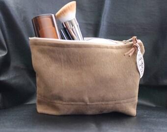Cosmetic/Makeup Bag
