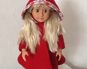 18inch Dolls clothes