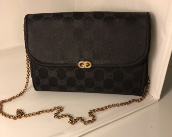 Vintage Gucci Evening bag