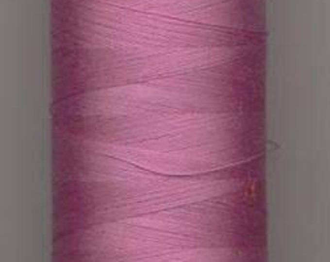 Aurifil 80wt -  Medium Orchid 2479