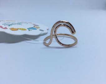 GF Nalu Ring 7