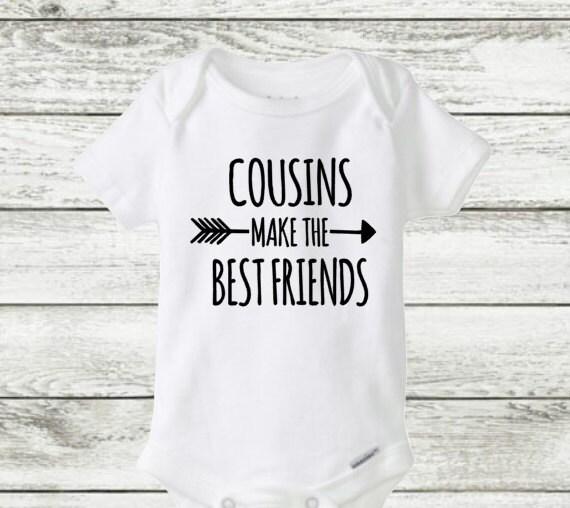 Quotes About Being Cousins. QuotesGram  |Cousins Best Friends Crazy
