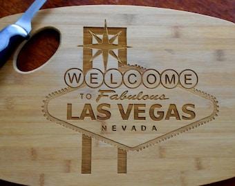 ... , Welcome to Fabulous Las Vegas, Wedding Gift, Poker Players Gift