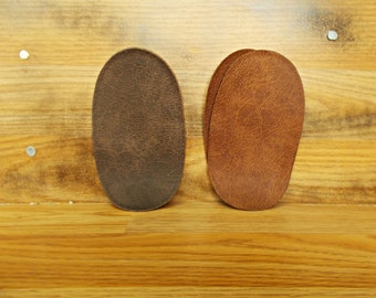Sweater patch, Oval patch, Faux leather patch, Elbow patch, Vegan leather, Knee patches, Brown, Geek, DIY, Patch Jacket, Cardigan patch