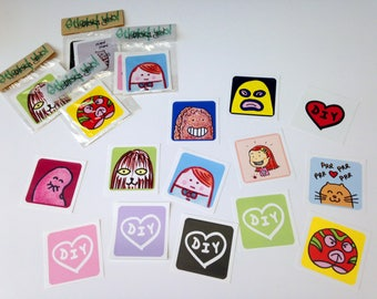 stickers graffiti, stickers, custom, stickerslaps, fun, cool stickers stickers, diy, design, stickers pack stickers stickers