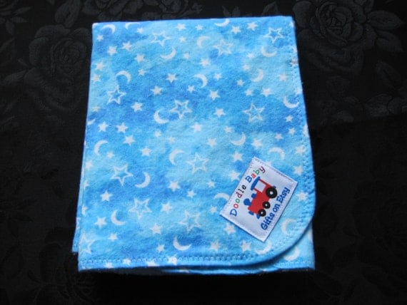 Baby Change Pads/Infant change pads/Change Pads/Waterproof Pads/Diaper Change Pad/Change Mats/Baby change mats/Waterproof fabric/infant