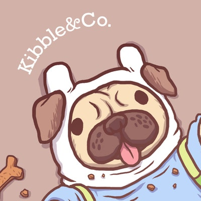 kibbleandco