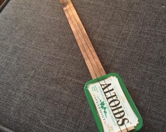 Can Banjo