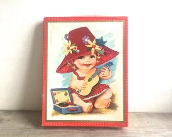 vintage guy birthday card  etsy, Birthday card