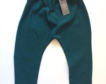 Leggings/Harem Pants