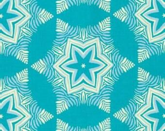 Guru in Blue, PWHB082,  Hello Love by Heather Bailey