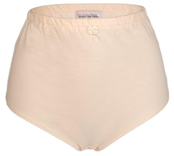 Postpartum Adjustable Underwear Pack of 2 Great ADD To