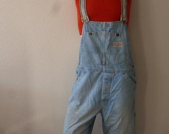 overalls c17