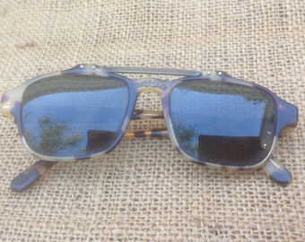 Vintage Sunglasses / Made in Italy