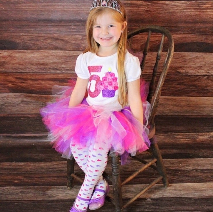 Top Images For 5 Year Old Birthday Outfit On Picsunday 14 02 2019 To 0446