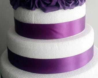 Boho cake topper Etsy
