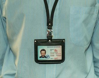 Id badge holder badge holder badge reel lanyard retractable badge id badge reel name badge holder nurse id holder nurse badge retractable